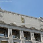 Foto Agencia Tributaria de Madrid 12