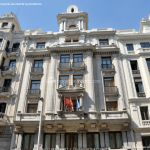 Foto Edificio Hotel H10 Villa de la Reina 2