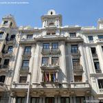 Foto Edificio Hotel H10 Villa de la Reina 5
