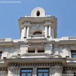 Foto Edificio Hotel H10 Villa de la Reina 6