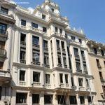 Foto Edificio Hotel H10 Villa de la Reina 8