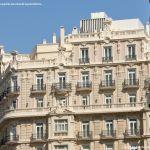 Foto Edificio Hotel Senator Gran Vía 2