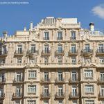 Foto Edificio Hotel Senator Gran Vía 4