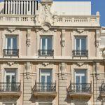 Foto Edificio Hotel Senator Gran Vía 7