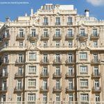 Foto Edificio Hotel Senator Gran Vía 8