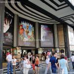 Foto Cines Capitol 1