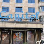 Foto Cines Capitol 10