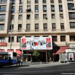 Foto Teatro Rialto 2