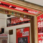 Foto Teatro Rialto 3