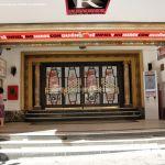 Foto Teatro Rialto 5