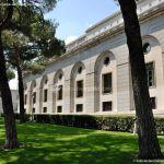 Foto Nuevos Ministerios de Madrid 55