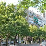 de Nuevos Ministerios a Plaza de Castilla 56