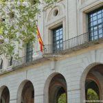 Foto Ministerio de Trabajo e Inmigración 5