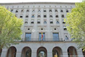Foto Ministerio de Trabajo e Inmigración 6