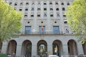 Foto Ministerio de Trabajo e Inmigración 7