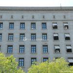 Foto Ministerio de Trabajo e Inmigración 9