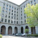 Foto Ministerio de Trabajo e Inmigración 10