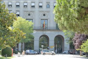 Foto Ministerio de Trabajo e Inmigración 12