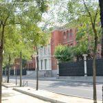 Foto Centro Superior de Estudios de la Defensa Nacional 6