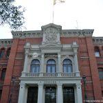 Foto Centro Superior de Estudios de la Defensa Nacional 16