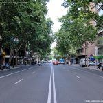 Foto Paseo del General Martínez Campos 3