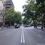 Foto Paseo del General Martínez Campos 4