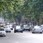 Foto Paseo del General Martínez Campos 6