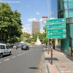 Foto Paseo del General Martínez Campos 11