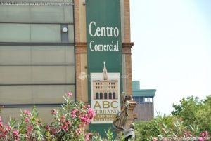 Foto Centro Comercial ABC Serrano 5