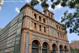 Foto Centro Comercial ABC Serrano 10