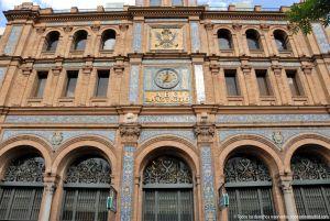 Foto Centro Comercial ABC Serrano 12