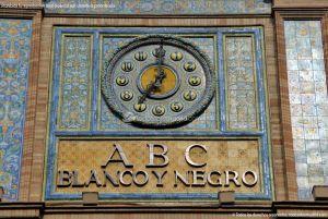 Foto Centro Comercial ABC Serrano 16