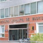 Foto Registro Mercantil de Madrid 3