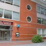 Foto Registro Mercantil de Madrid 7