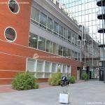 Foto Registro Mercantil de Madrid 8