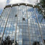 Ministerio de Economía y Hacienda 4