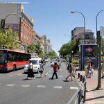 Foto Calle de Santa Engracia 2