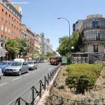 Foto Calle de Santa Engracia 3