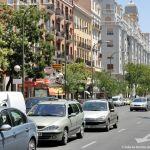 Foto Calle de Santa Engracia 4