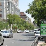 Foto Calle de Santa Engracia 5