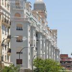 Foto Calle de Santa Engracia 6