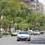 Foto Calle de Santa Engracia 7