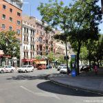 Foto Calle de Santa Engracia 8
