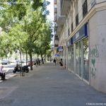 Foto Calle de Santa Engracia 9