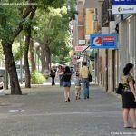 Foto Calle de Santa Engracia 10