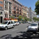 Foto Calle de Santa Engracia 11