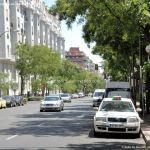 Foto Calle de Santa Engracia 13