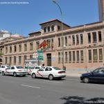 Foto Calle de Santa Engracia 14