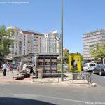 Foto Calle de Santa Engracia 15