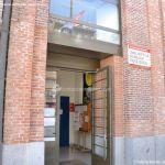 Foto Biblioteca Público Ruiz Egea 5